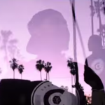 Cozz – Western Ave. Slaves ft. enimaL