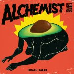 Alchemist – Israeli Salad [Instrumentals]