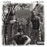 Lemonade EP by Cavalier x Iman Omari