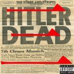 WestSide Gunn – Hitler Wears Hermes 3