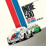"""Every Ghetto"" – Indie 500 (Talib Kweli x 9th Wonder) ft. Rapsody"