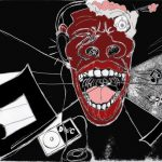D'Wreckin Crew – Keep On (prod. J.Dilla) – D.W.C
