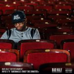 Royce da 5'9″ – The Banjo (feat. Westside Gunn, Conway and Styles P)