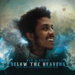 Blu & Exile – No Greater Love