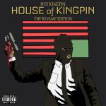 Hus Kingpin (@HusKingpin) #HOKTRE (House Of Kingpin : The Revamp Edition)
