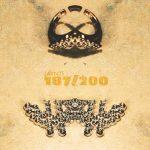 AYNT – Just-Beats (Prod By: AYNT)