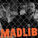 Madlib – Rock Konducta