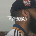 Spnda – The Spiral – Prod. by GRUBBY PAWZ | Dir by Trill is Bliss |