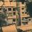NxWorries [Anderson.Paak & Knxwledge] – SidePiece