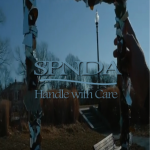 "SPNDA – ""Handle With Care"""
