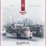 Deutsche Marks – V Don x Willie The Kid [Singles]