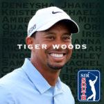 Sir South – Tiger Woods (Prod. by KieranBeats)