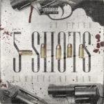 5 Shots by 38 SPESH