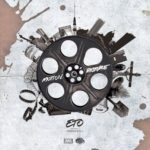 Eto – Motion Picture EP (Prod. by Flu)