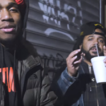 Rigz – Come To A End ft Estee Nack prod by Chup
